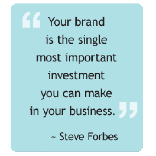 quote_on-brand_steve-forbes_us-1.png?w=300&h=300