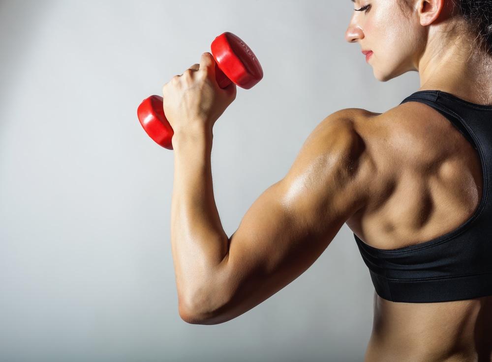 Imagini pentru women sport