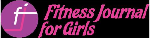 FJG_logo