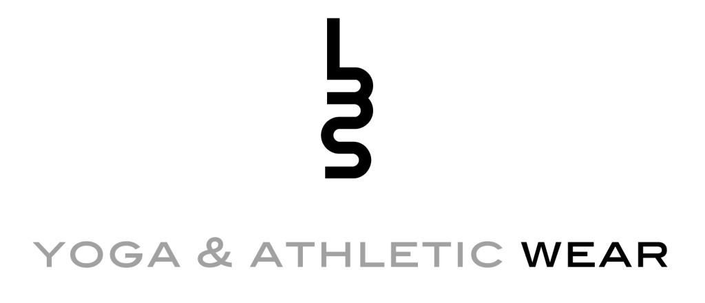 LBS_Logo_Blk_Hi_Resolution