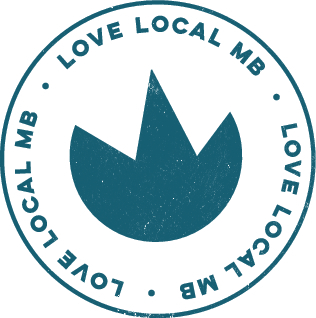 LoveLocal-Logo-Blue