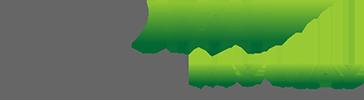 PWM-logo